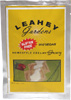 Vegan Homestyle Creamy White Gravy Mix by Leahey Gardens