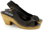 Leanne Shoe by Vegetarian Shoes