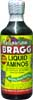 Bragg's Liquid Aminos