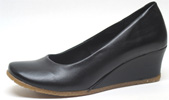 Womens Luxor Shoe by Vegetarian Shoes