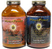 MacaForce Maca Powder by HealthForce