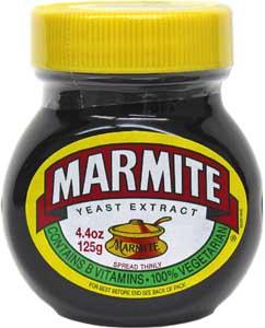MarmiteLg.jpg