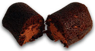 Mexican Spice Chocolate Dillo by Cakewalk Baking Co.