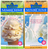 MimicCreme Non-Dairy, Non-Soy Cream Substitute