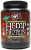 Organic Hemp Protein by North Coast Naturals