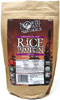 Organic Brown Rice Protein by North Coast Naturals