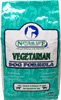Natural Life Vegetarian Dog Kibble