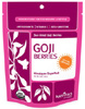 Organic Raw Goji Berries by Navitas Naturals