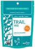 Organic Raw 3-Berry Superfood Trail Mix by Navitas Naturals
