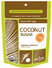 Organic Sustainably Grown Coconut Palm Sugar by Navitas Naturals