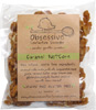 Caramel 'Not'Corn by Obsessive Confection Disorder