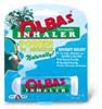 Olbas Inhaler