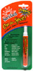 On the Spot Organic Stain Remover Pen by Sun & Earth