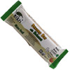 Oskri Organic Sesame Bars