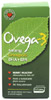 OVEGA-3 DHA + EPA Supplement