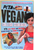 PETA�s Vegan College Cookbook