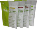 PlantFusion Protein Sampler Pack