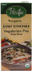 Organic Vegetarian Pho Soup Base by Pacific