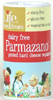 Parmazano Imported Vegan Parmesan