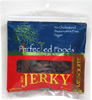 Vegan Jerky Bites by Perfected Foods **New Flavors**
