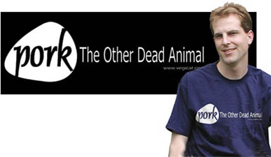 Pork � The Other Dead Animal