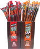 Primal Sticks Meatless �Beef� Sticks