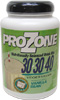 ProZone Meal Replacement Protein Powder