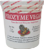 Prozyme Vegan Enzyme Supplement for Cats and Dogs by Hoana