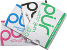 PUR Vegan Chewing Gum