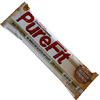PureFit High-Protein Food Bars