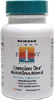 Energizer One Multivitamin/Mineral Formula by Rainbow Light