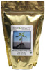 Raw Warrior Organic Brown Rice Protein Powder by Raw Power