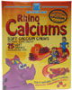 Rhino Soft Calcium Chews for Kids