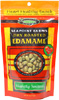 Dry Roasted Edamame by Seapoint Farms