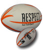 Fair-Trade Vegan Rugby Ball