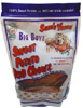 Sam's Yams Big Boyz Dog Chew Treats