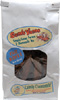 Calmly Chamomile Sweet Potato Treats for Dogs by Sam's Yams