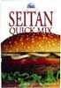 Seitan Quick Mix by Harvest Direct