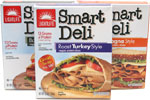 Smart Deli Slices by Lightlife