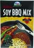 Soy BBQ Mix by Harvest Direct