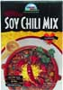 Soy Chili Mix by Harvest Direct