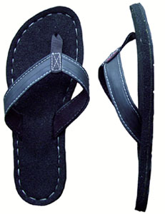 Splaff Flops Recycled Sandals