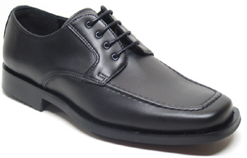 Suit Shoe by Vegetarian Shoes