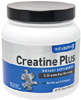 Creatine Plus Buffered Complex by Nutra Summa