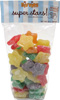 Super Stars! Sour Gummy Candies by Divvies