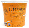 Organic Superfood Cereal Cup by Vigilant Eats