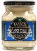 Skordalia Roasted Garlic Spread by Tassos