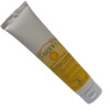 Tate's Natural Miracle SPF30 Sunscreen