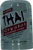 Thai Crystal Deodorant Stone