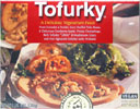 Tofurky Vegan Feast